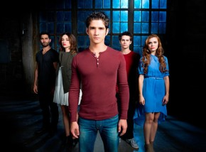 "Teen Wolf: ""Anchors"" Brings Us Back"